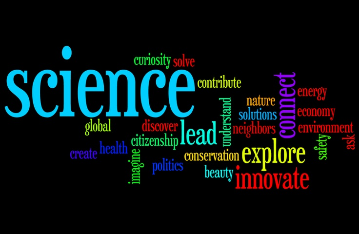 Economics Quotes Wallpapers Science Wordle Science Word Clouds Pinterest Science