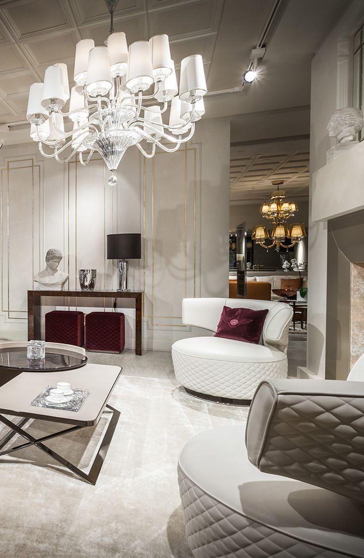 Best 20+ Luxury living rooms ideas on Pinterest