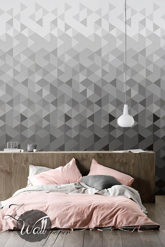 3d Peel And Stick Brick Wallpaper 25 Best Ideas About Modern Wallpaper On Pinterest
