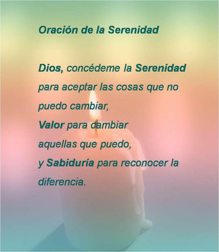 Best Quote Phone Wallpapers Oraci 243 N De La Serenidad Inspiracion Pinterest