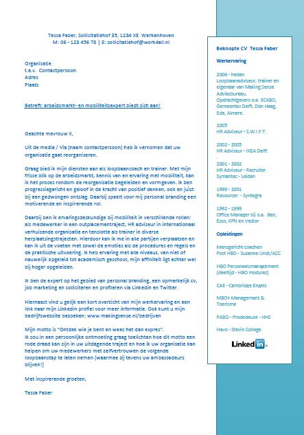 Resume Layout In Ms Word 55 Free Resume Templates For Ms Word Freesumes Voorbeeld Van Een Cv En Motivatiebrief Op 1 A4 Voor Een