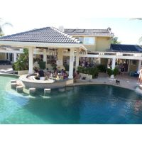 25+ best ideas about Pool bar on Pinterest | Dream pools ...