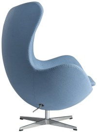 78+ images about Egg chair | Arne Jacobsen on Pinterest ...
