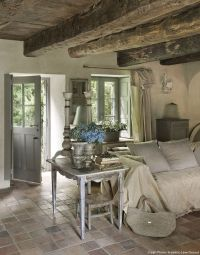 17 Best images about French country on Pinterest   French ...