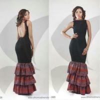 nice dinner dress | dress me Ghanaian | Pinterest | Dinner ...