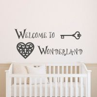 Best 20+ Wall decal quotes ideas on Pinterest | Family ...