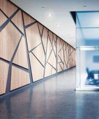 Best 20+ Interior walls ideas on Pinterest