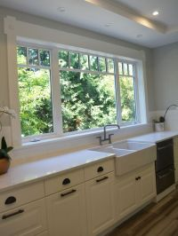 1000+ ideas about House Window Replacement on Pinterest ...