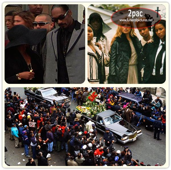 3d Patriots Wallpaper Mc Breed Funeral Picture Tupac Funeral Http Www