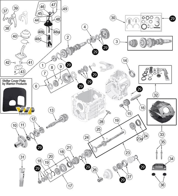 pin 1978 jeep cj7 wiring diagram on pinterest