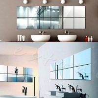 1000+ ideas about Mirror Tiles on Pinterest | Wet Bars ...