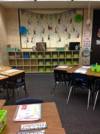 4th Grade Frolics: Classroom Reveal 2014-2015 | Classroom ...