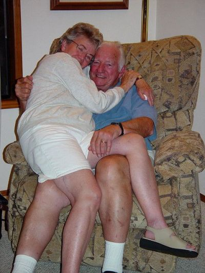 25+ best ideas about Old people love on Pinterest | 20 years old, Another word for slow and Old ...