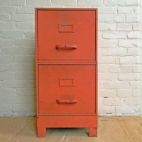 1000+ ideas about Painted File Cabinets on Pinterest ...