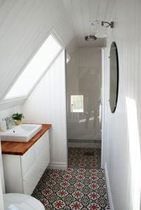 25+ best ideas about Moroccan tile bathroom on Pinterest ...