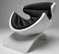 Best 25+ Futuristic furniture ideas on Pinterest