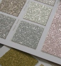Glitter wall paint home depot