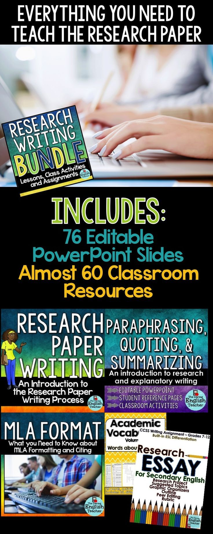 Certified Professional Resume Writer. cheap resume writers ...