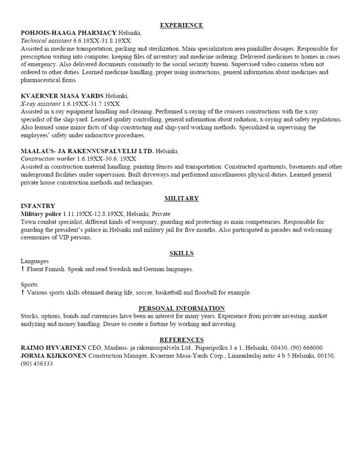 Captivating ... Construction Worker Resume Customer Service Resume 15 Free   Farm  Worker Cover Letter ...