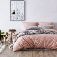 Best 20+ Dusty pink bedroom ideas on Pinterest