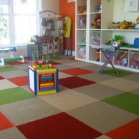 1000+ images about Funky Floors on Pinterest | Carpet ...