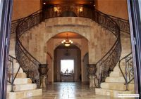 17 Best images about Staircase on Pinterest | Entry ways ...