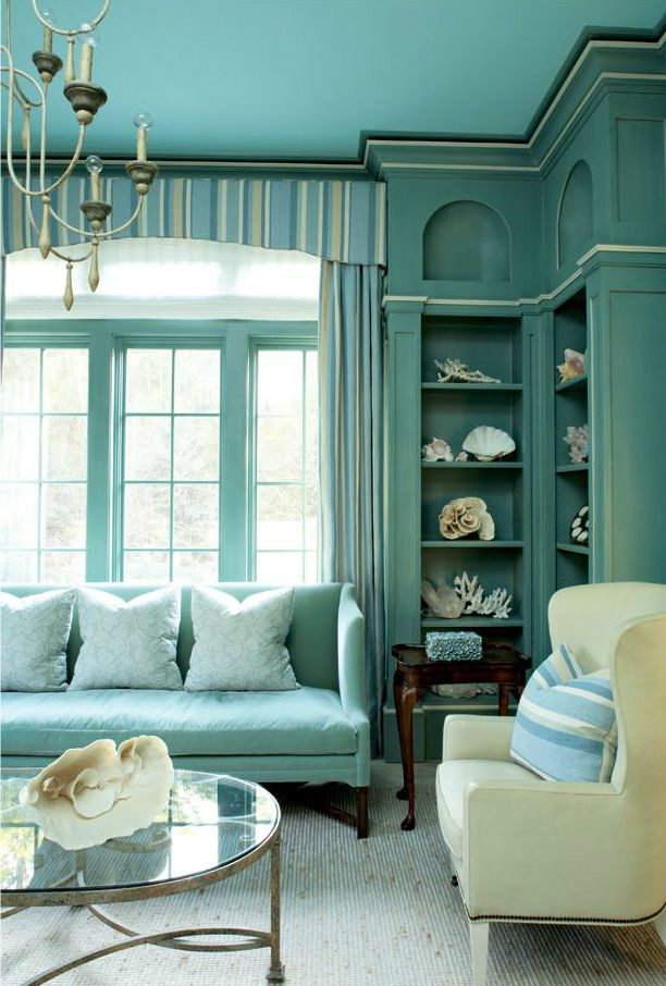 Top 25 Ideas About Lovely Living Rooms On Pinterest | Coastal