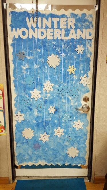 8 best images about School Door Themes on Pinterest