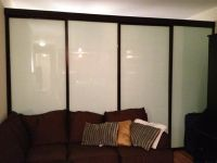 Best 25+ Sliding Door Company ideas that you will like on ...