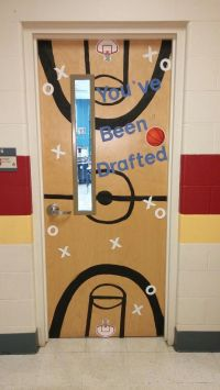 Top 25+ best Sports theme classroom ideas on Pinterest ...