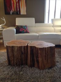 25+ best ideas about Tree trunks on Pinterest | Tree trunk ...