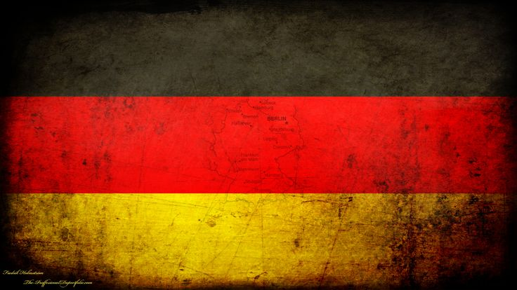 3d Wallpaper Iphone 7 German Flag Wallpaper Hd Free Download In German Flag