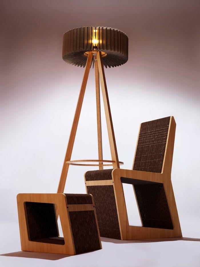 möbel : bambusmöbel bad bambusmöbel bad : möbels. bambus mobel ... - Bambus Mobel Produkte Nachhaltigkeit
