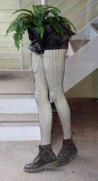 143 best images about Mannequin Leg Displays on Pinterest ...