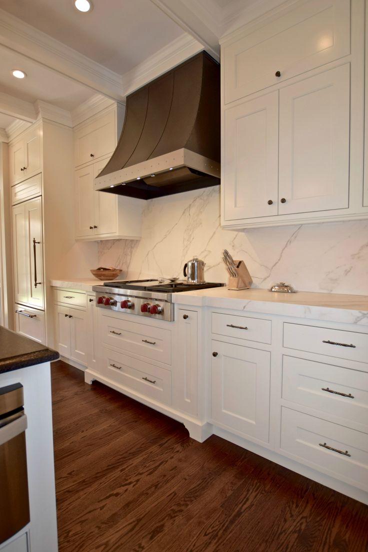 transitional kitchens kitchen remodel denver BKC Kitchen Bath Kitchen Remodel Portfolio