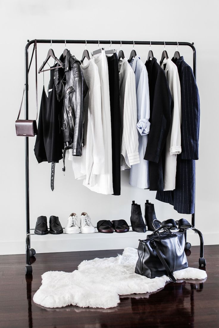 Cloth Rack 1000+ Ideas About Clothing Racks On Pinterest | Wardrobe