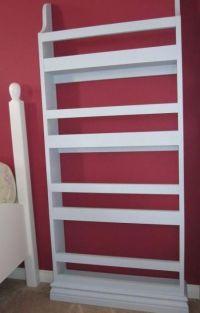 25+ best ideas about Book racks on Pinterest | Kid book ...