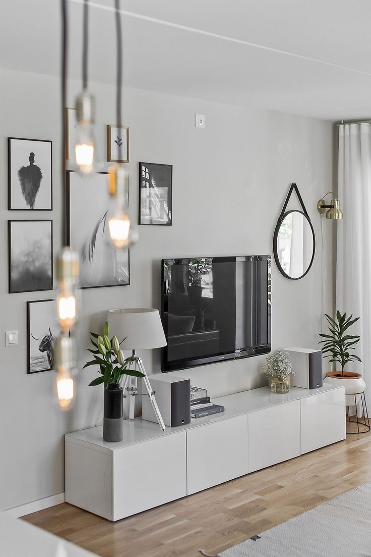 Sideboard Wohnzimmer Weiß Ikea 133 Best Images About Ikea Besta On Pinterest