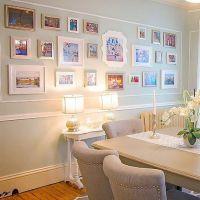 25+ best Disney home decor ideas on Pinterest   Disney ...