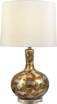 Accents, Alexandria Table Lamp, Accents | Havertys ...