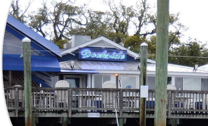beach house bar and grill wilmington nc