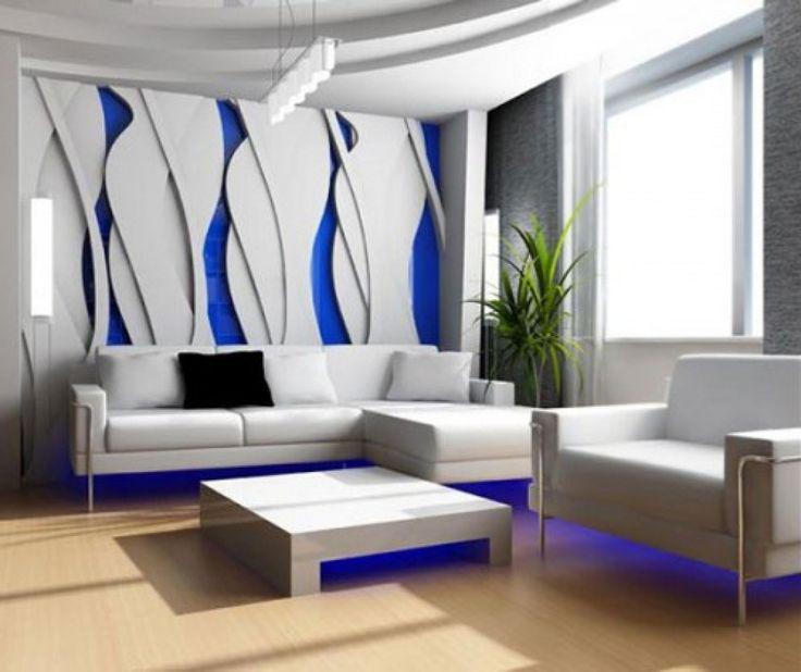 Dekoration Dekoration F R Wohnzimmer Images Atemberaubende Ideen - wohnzimmer bilder modern