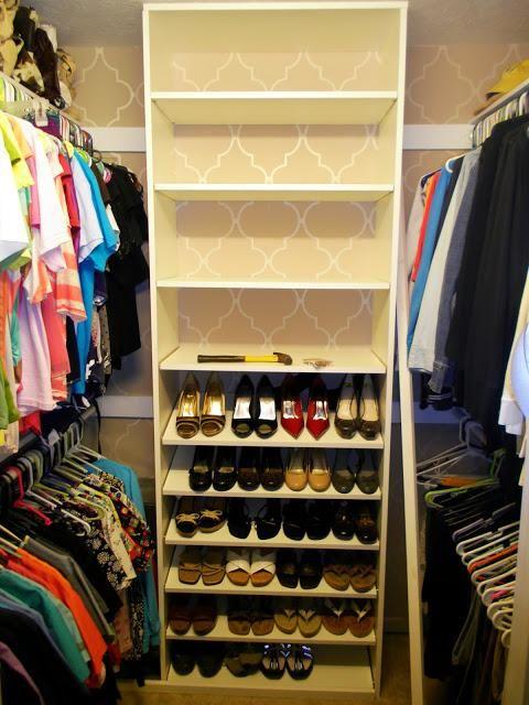 17 Best Ideas About Cheap Shoe Rack On Pinterest Shoe
