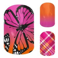 17 Best images about Jamberry nails on Pinterest | Fruit ...
