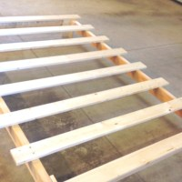 1000+ ideas about Low Platform Bed on Pinterest