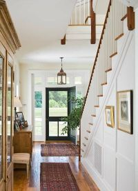 344 best images about Hallway, Entry, Staircase Ideas on ...