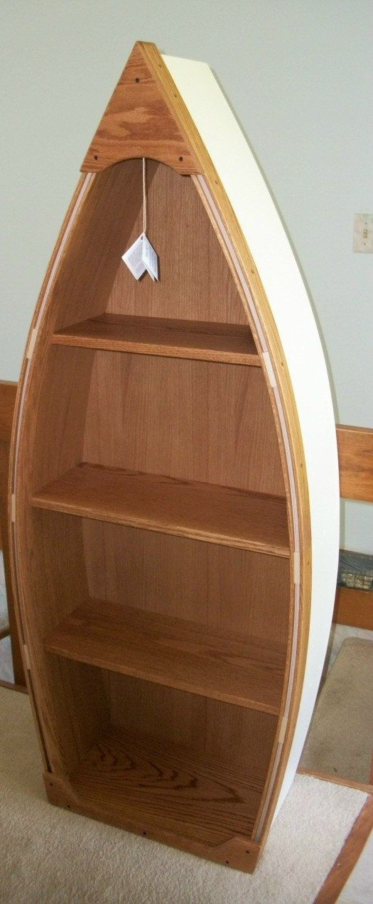 1000 Ideas About Boat Shelf On Pinterest Boat Bookcase
