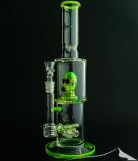 25+ Best Ideas about Cheap Bongs For Sale on Pinterest ...
