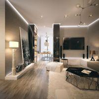 25+ best ideas about Luxury Apartments on Pinterest ...