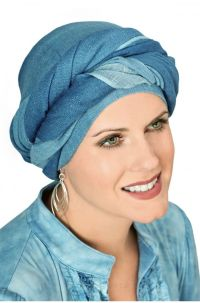 1000+ images about Head Scarves for Women on Pinterest ...